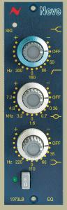 1073lbeq-png-96x300