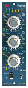 2264ALB-PNG-97x300