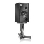 ATC SCM150ASL Pro 3-Way Midfield Monitor