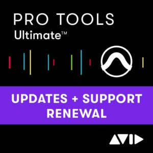 pro tools software price