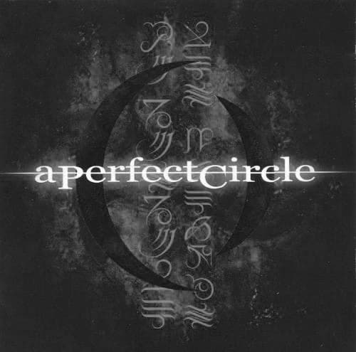 A Perfect Circle