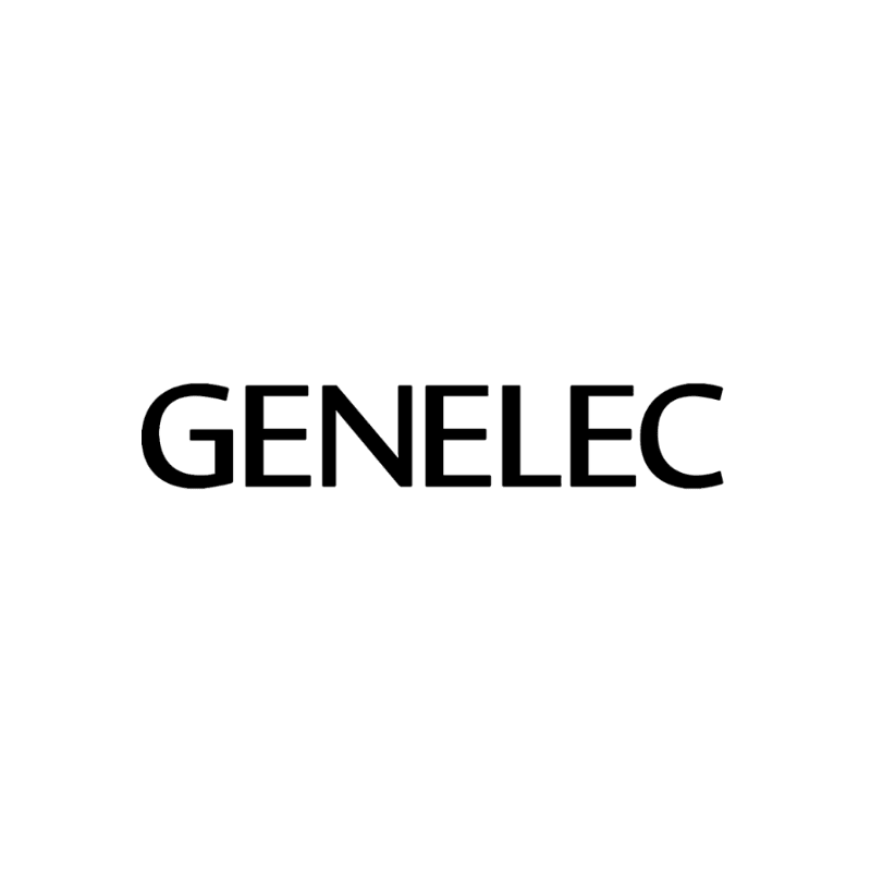 Genelec