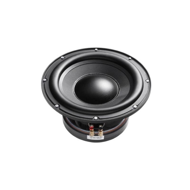 adam-audio-ele-woofer-768x512