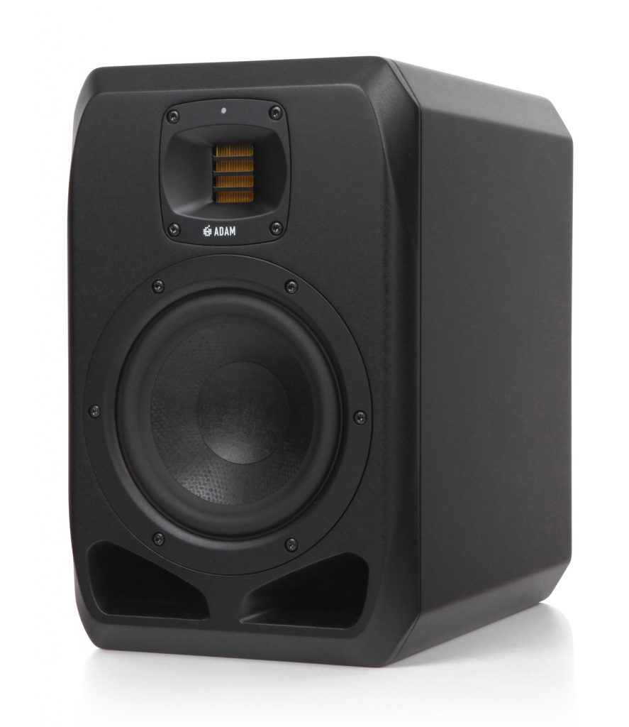 adam-audio-s2v-studio-monitor-3