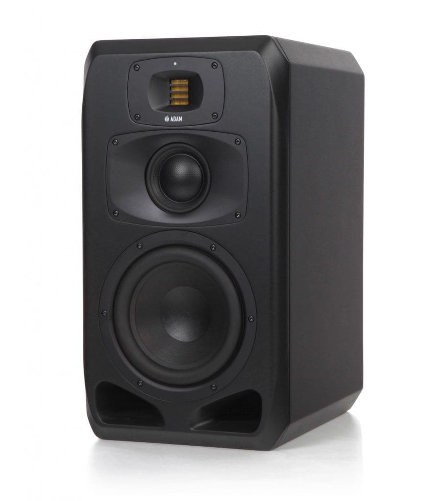 adam-audio-s3v-active-studio-monitor-3