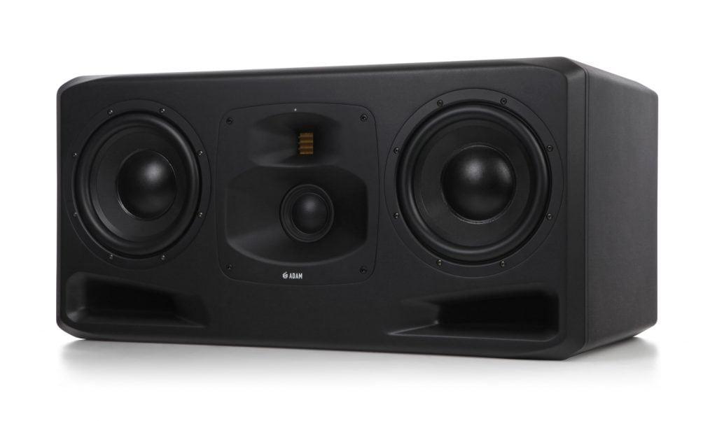 adam-audio-s5h-main-studio-monitor-3