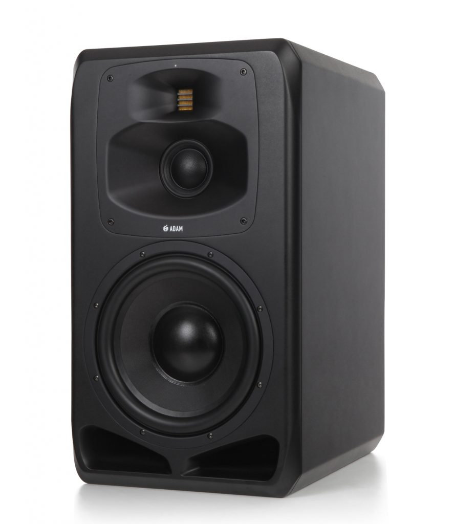 adam-audio-s5v-main-studio-monitor-3