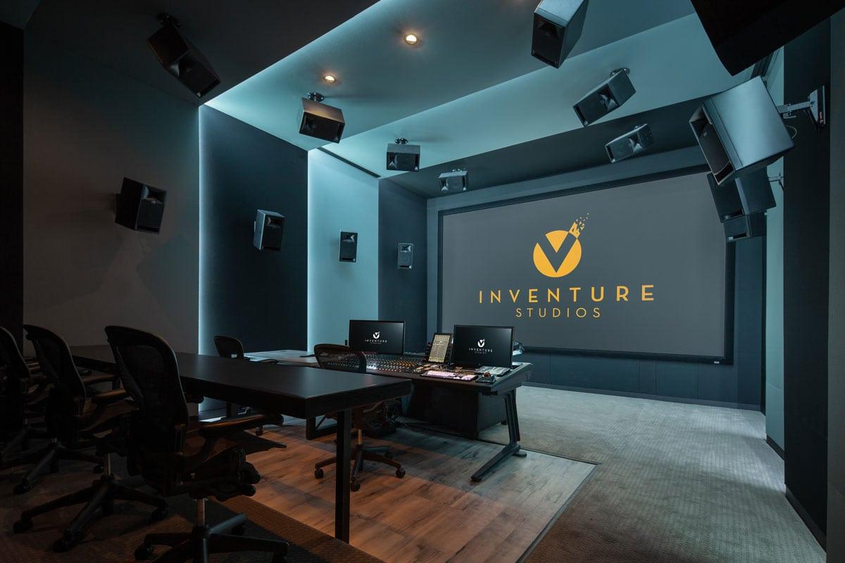 Inventure-screens-001.jpg