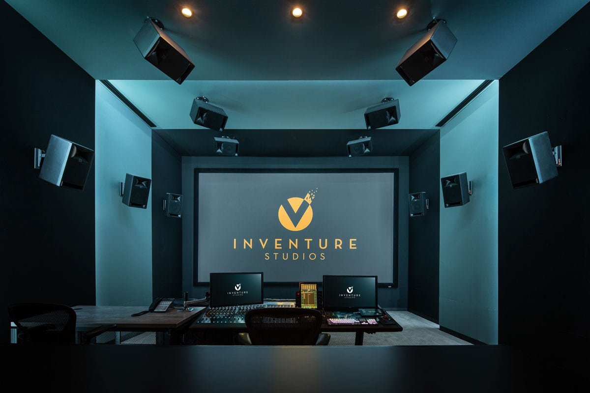 Inventure-screens-006.jpg