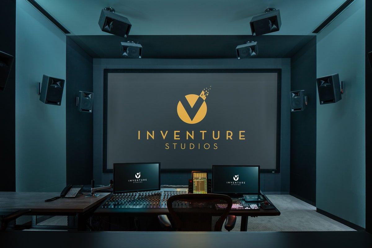 Inventure-screens-007.jpg