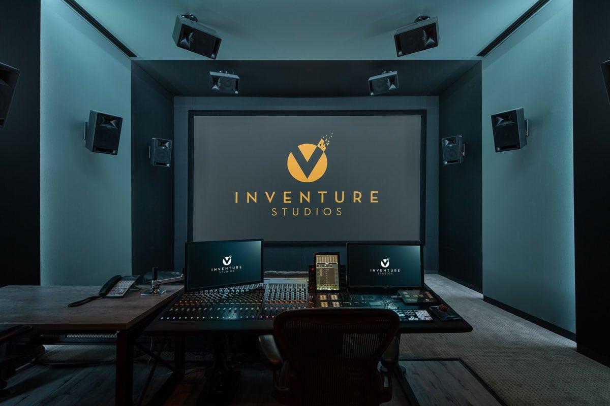 Inventure-screens-008.jpg