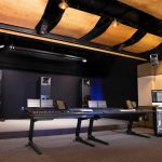 Westlake-Pro-Immersive-Sound-Showroom-No-Logo-Dark