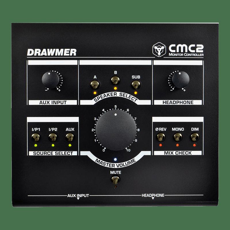 drawmer-cmc2.png
