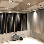 14-Studio_Isobooth
