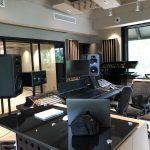 4-Audio CR