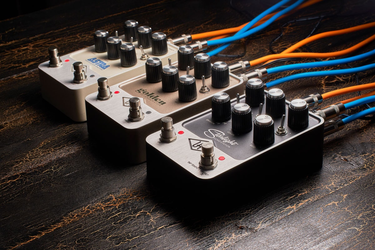 UA_UAFX_Pedals-Group-Front