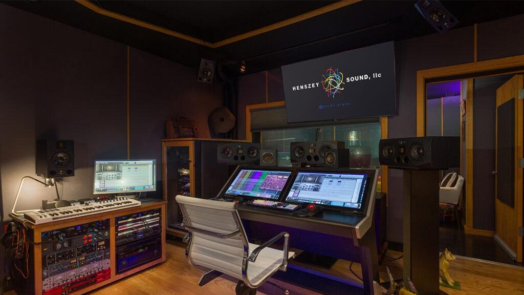All Media Capital Post_0004_Dave Henszey Studio-004