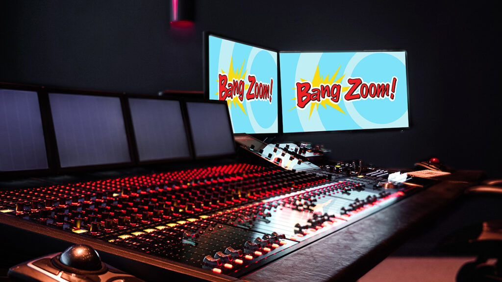 All Media Capital Post_0006_BangZoom_07_Hi-Rez