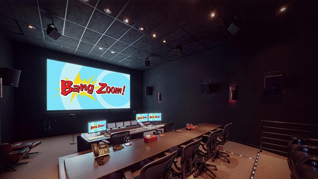All Media Capital Post_0007_BangZoom_02_Hi-Rez