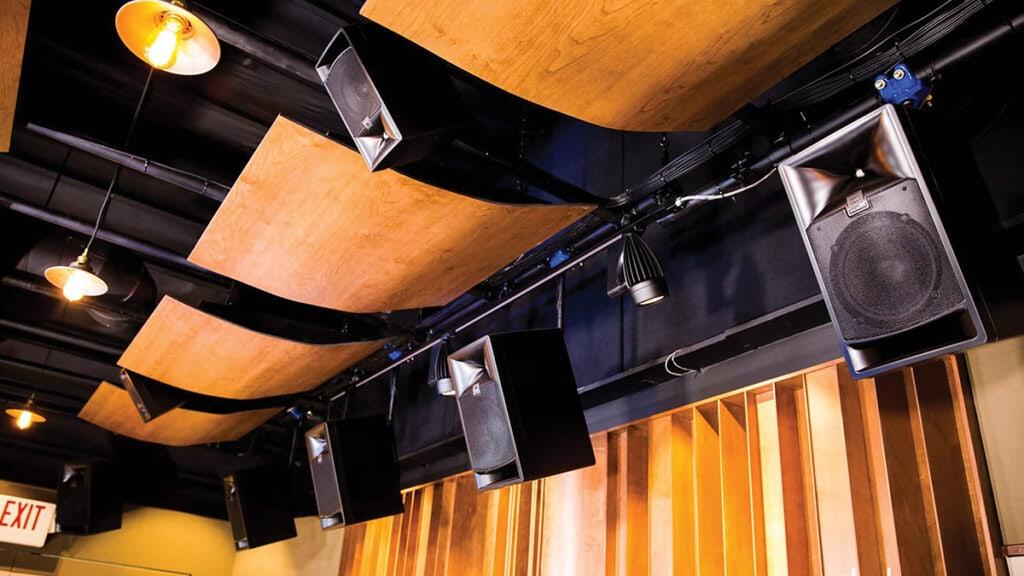 All Media Capital Post_0008_26-Speaker-Immersive-Sound-Room
