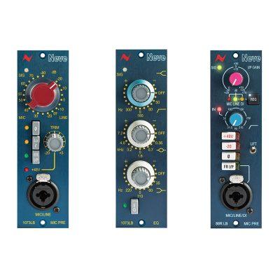 AMS-Neve-Room_500-Series-1.jpg