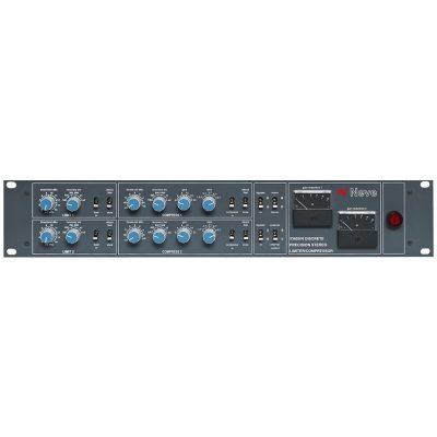 AMS-Neve_33609-Compressor.jpg
