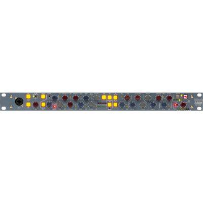 AMS-Neve_8801-Channel-Strip.jpg