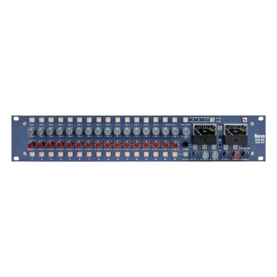 AMS-Neve_8816-Summing-Mixer.jpg