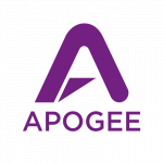 Logo_Apogee_color