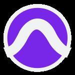 Pro Tools icon 5x5