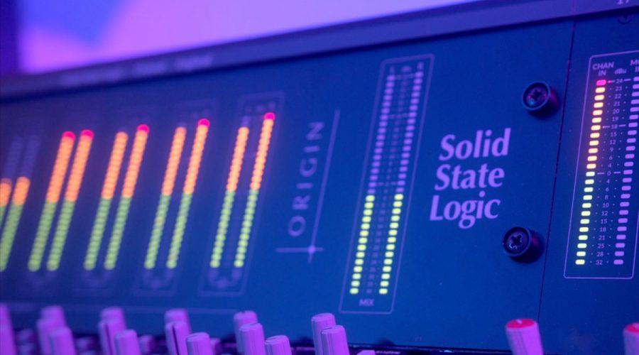 SSL-Origin-Blog-Header-No-Logo