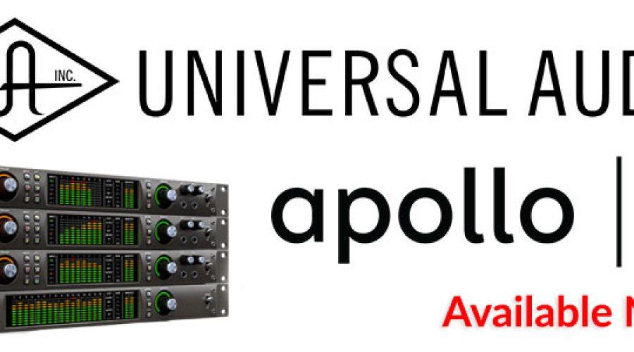 UA-Apollo-X-Banner-No-Shadow