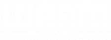 Warm-Audio-Light-Logo
