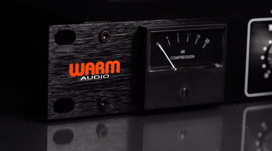 Warm-Audio_Bus-Comp-Blog-Header