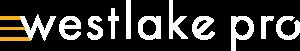 Westlake Pro Logo